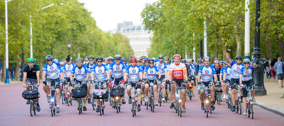 2015-09-14-1442222292-4962983-2015_RAFBF_Paris_London2061.jpg