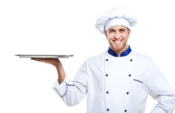 2015-09-14-1442226642-3877730-chefcharacter.jpg