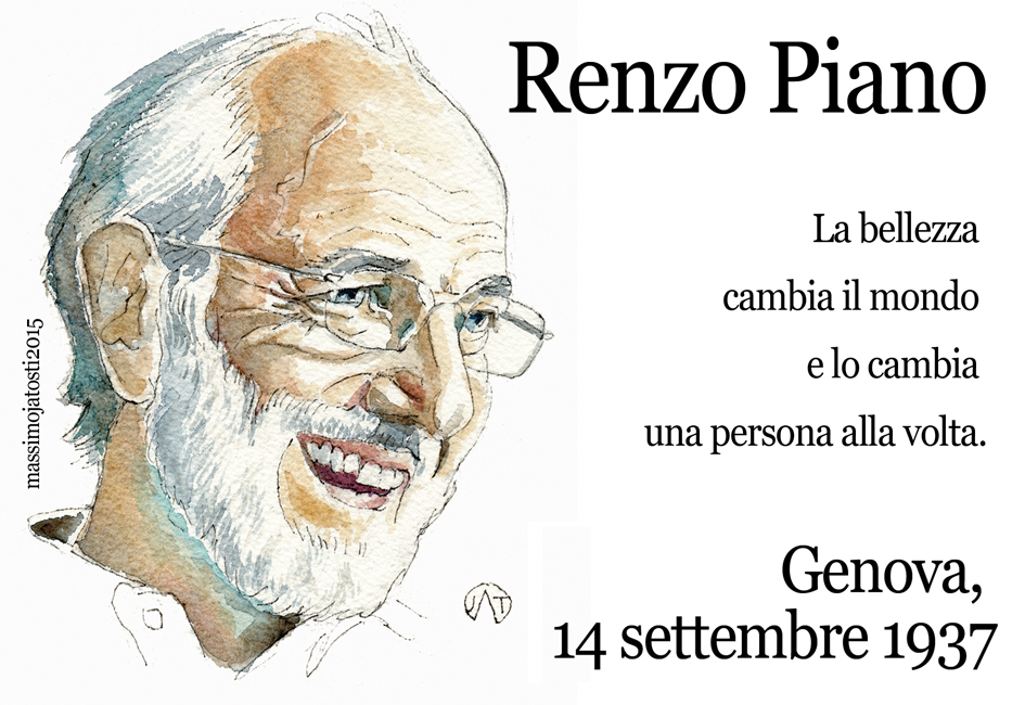 2015-09-14-1442229258-966616-RenzoPiano.jpg
