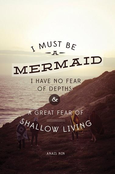 2015-09-14-1442232213-9355849-mermaid.jpg