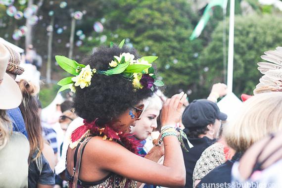 2015-09-14-1442233242-8017316-Festival_n_6175of219.jpg