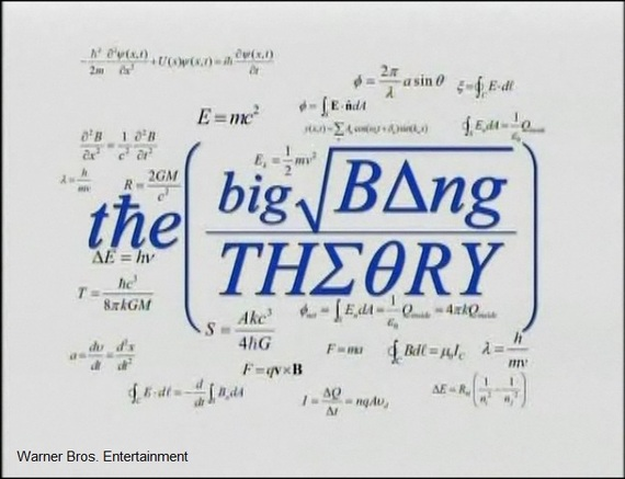 2015-09-14-1442237679-6569225-Original_The_Big_Bang_Theory_title.jpeg