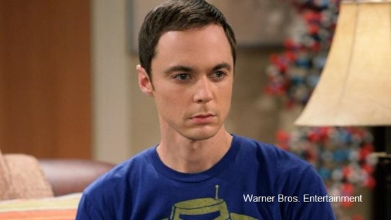 2015-09-14-1442237775-8711897-sheldoncooper.jpg