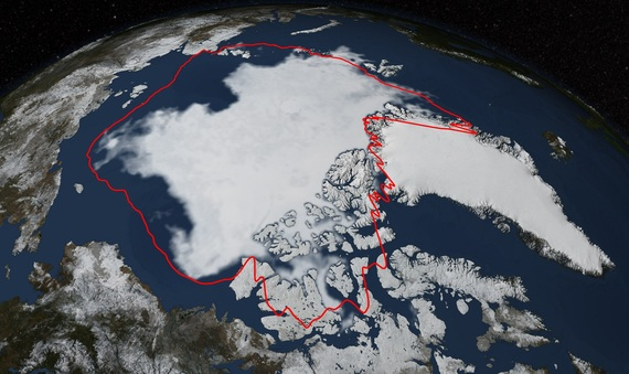 2015-09-14-1442245841-3756006-3NASA2014Arcticicecomparedtoaverage.jpg