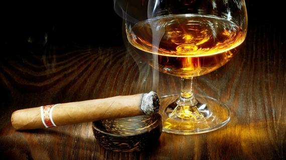 2015-09-14-1442252145-1493126-cognac1.jpg