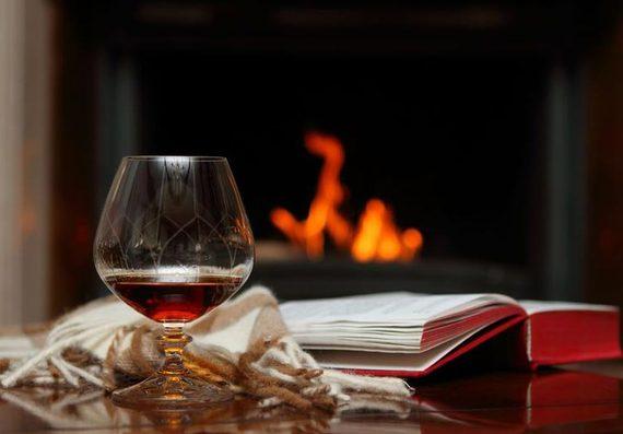 2015-09-14-1442252163-3757120-cognac2.jpg