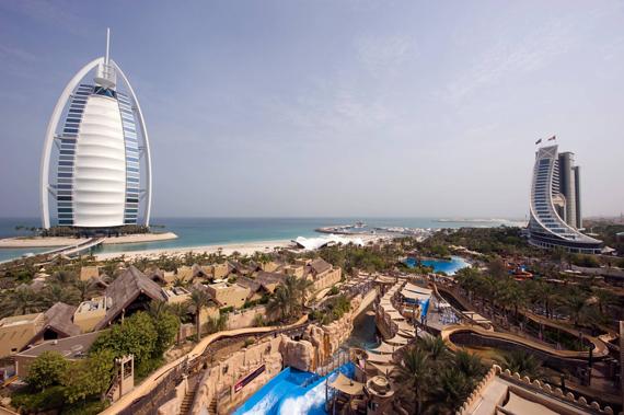 2015-09-14-1442253031-2449468-Wild_Wadi__View_from_Jumeirah_Beach_Hotel.jpg