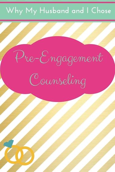 2015-09-14-1442253160-8666785-preengagementcounseling.jpg