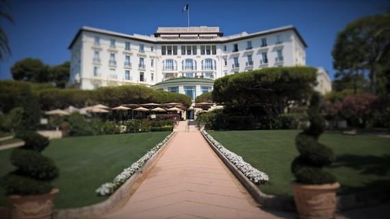 2015-09-14-1442254226-5804534-Hotelducap5.jpg