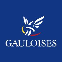 2015-09-14-1442254942-6930667-Gauloises.png