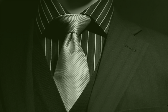 2015-09-14-1442263441-1248323-suitup.png