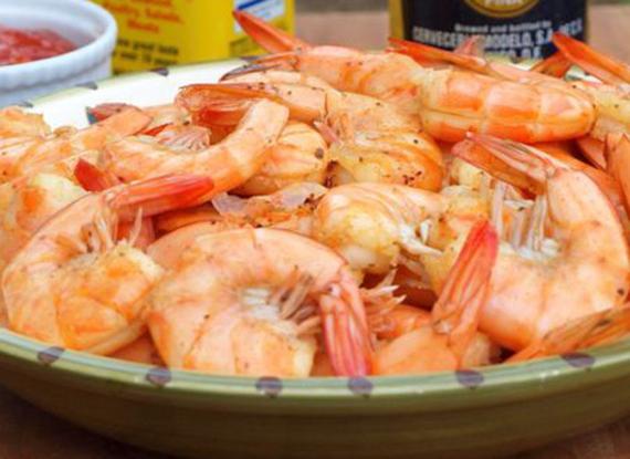2015-09-15-1442281584-3061203-peelneatshrimp.jpg