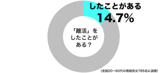 2015-09-15-1442283408-1395502-0915_sirabee_003.png