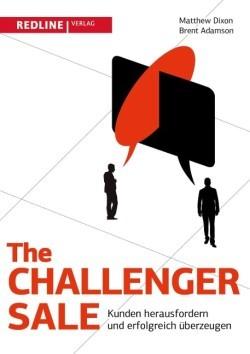 2015-09-15-1442307251-4329172-challenge.jpeg