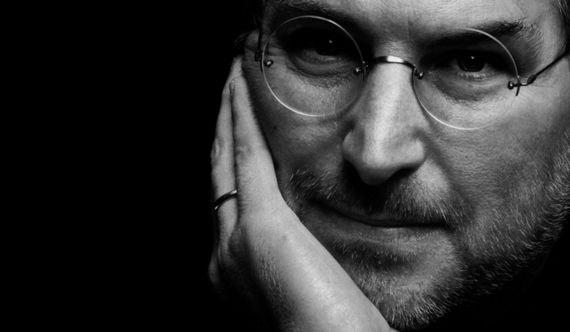 2015-09-15-1442331436-646888-Steve_Jobs_portrait_by_tumb.jpg