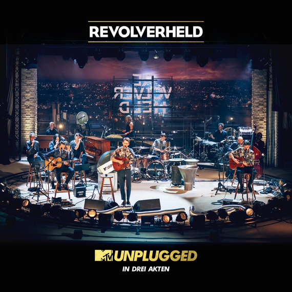 2015-09-15-1442342869-442905-Revolverheld_MTVUnplugged_3LPs.jpg