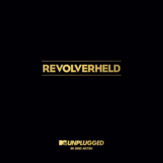 2015-09-15-1442342893-5086209-Revolverheld_MTVUnplugged_5CDs.jpg