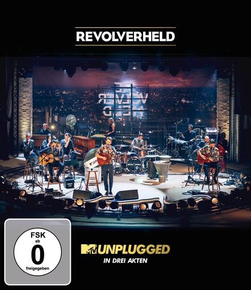 2015-09-15-1442342941-9439627-Revolverheld_MTVUnplugged_BD.jpg
