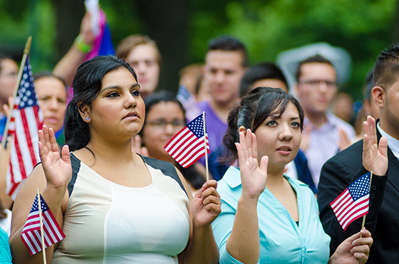 2015-09-15-1442346802-1813606-ImmigrationRally_7_10_2013.png