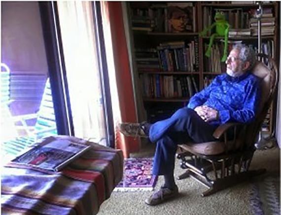 father s death narrative essay Autobiography essay, personal narrative - the death of my father.