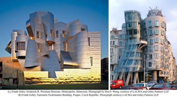 2015-09-15-1442358371-5412581-HP_2_Gehry_Composite_Minneapolis_Prague.jpg