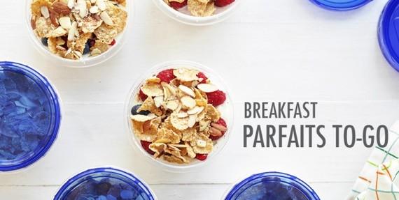 2015-09-15-1442358983-7199915-breakfastparfaitstogo600x303.jpg