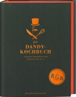 2015-09-16-1442388342-9279363-dandykochbuchcoversavilerow.png