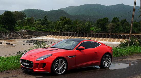 2015-09-16-1442413234-455857-jaguarftypecouper2.jpg