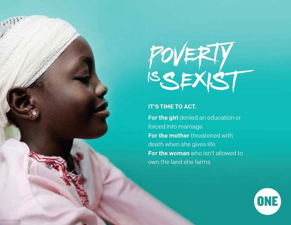 2015-09-16-1442419512-374248-Povertyissexist.JPG