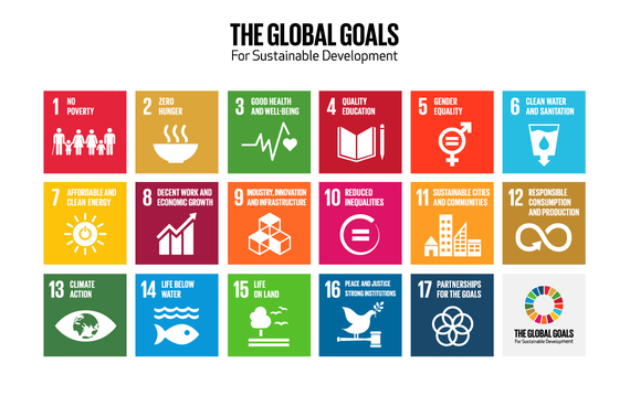 2015-09-16-1442419967-9900719-TheGlobalGoals_Logo_and_Icons.jpg
