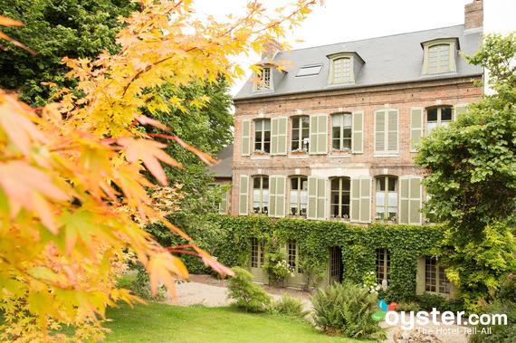 2015-09-16-1442429146-9531561-maison.jpg