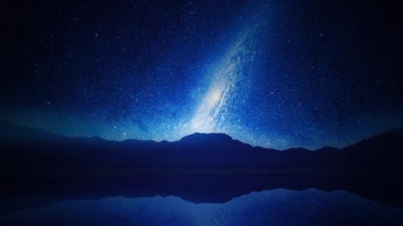 2015-09-16-1442442894-4893784-galaxy.jpeg