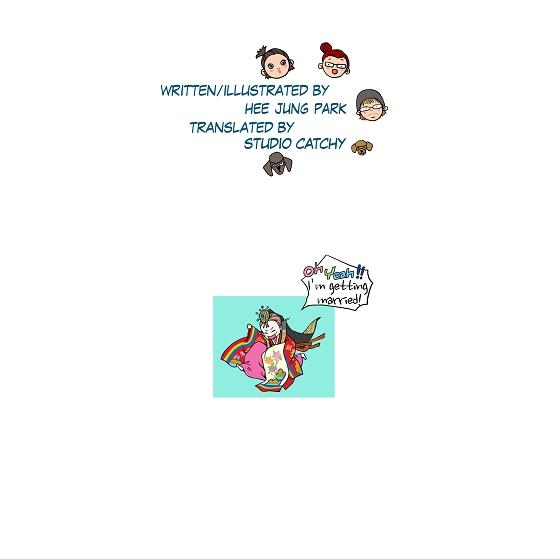 2015-09-17-1442454344-9141889-cad_000_04.jpg