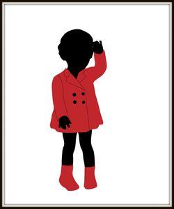 2015-09-17-1442455155-9063671-littlegirl.jpg