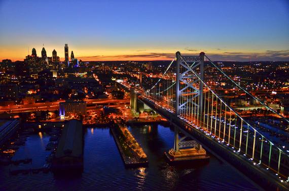2015-09-17-1442489839-6831046-Philadelphia_Skyline.jpg