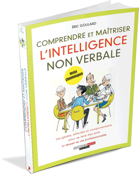 Intelligence non-verbale