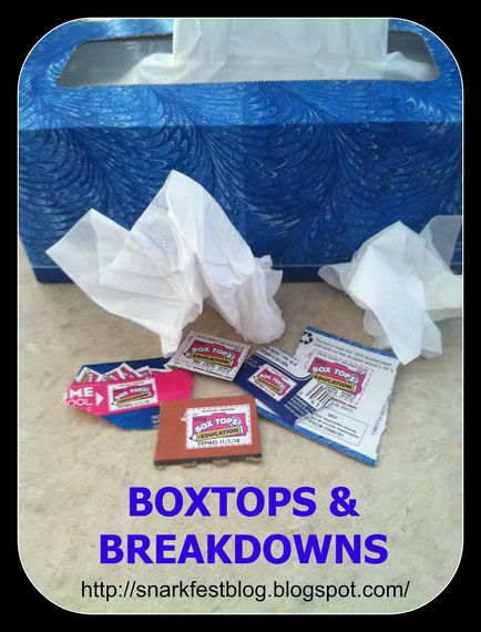 2015-09-17-1442499376-1217768-Boxtops.JPG