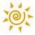 2015-09-17-1442505691-2117097-NoondaySun.JPG