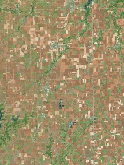 2015-09-17-1442508449-7299850-GPS2.jpg
