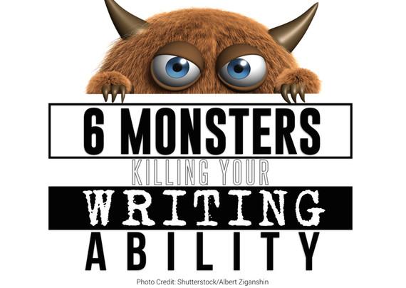 2015-09-17-1442516528-6912873-Monsters.0011024x726.jpg