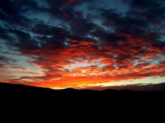2015-09-17-1442517316-3778580-Red_sunrise.jpg
