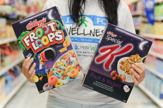 2015-09-17-1442522391-653488-cereal.jpg
