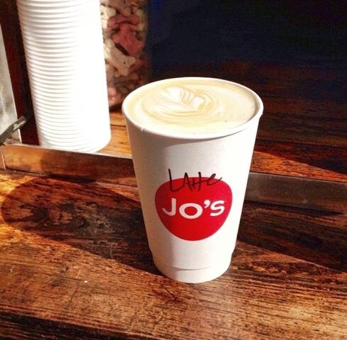 2015-09-17-1442525608-4608688-Spot_Austinfoodstagram_Austin_Jos_Coffee.jpg