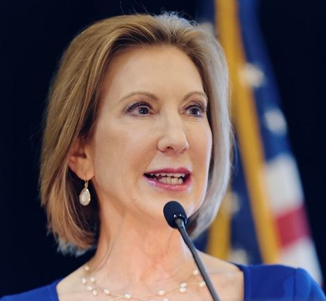 2015-09-17-1442526372-6736372-Carly_fiorina_speaking.jpg