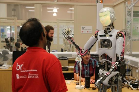 2015-09-17-1442526677-6914166-RoboticsatBristol.jpg