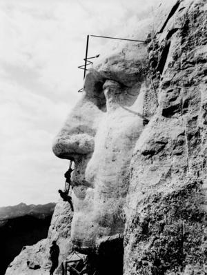 2015-09-17-1442532239-3802470-Mount_Rushmore2.jpg