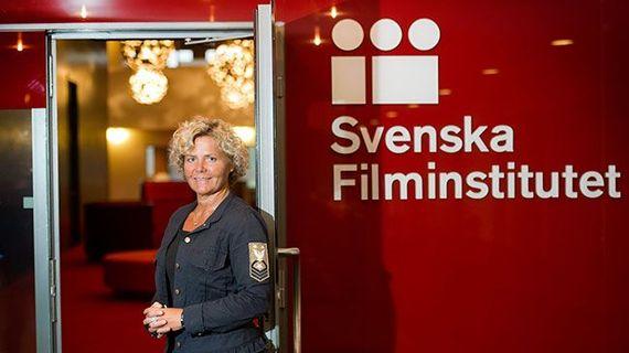 2015-09-18-1442537581-1773230-AnnaSernerSwedishFilmInst.jpg