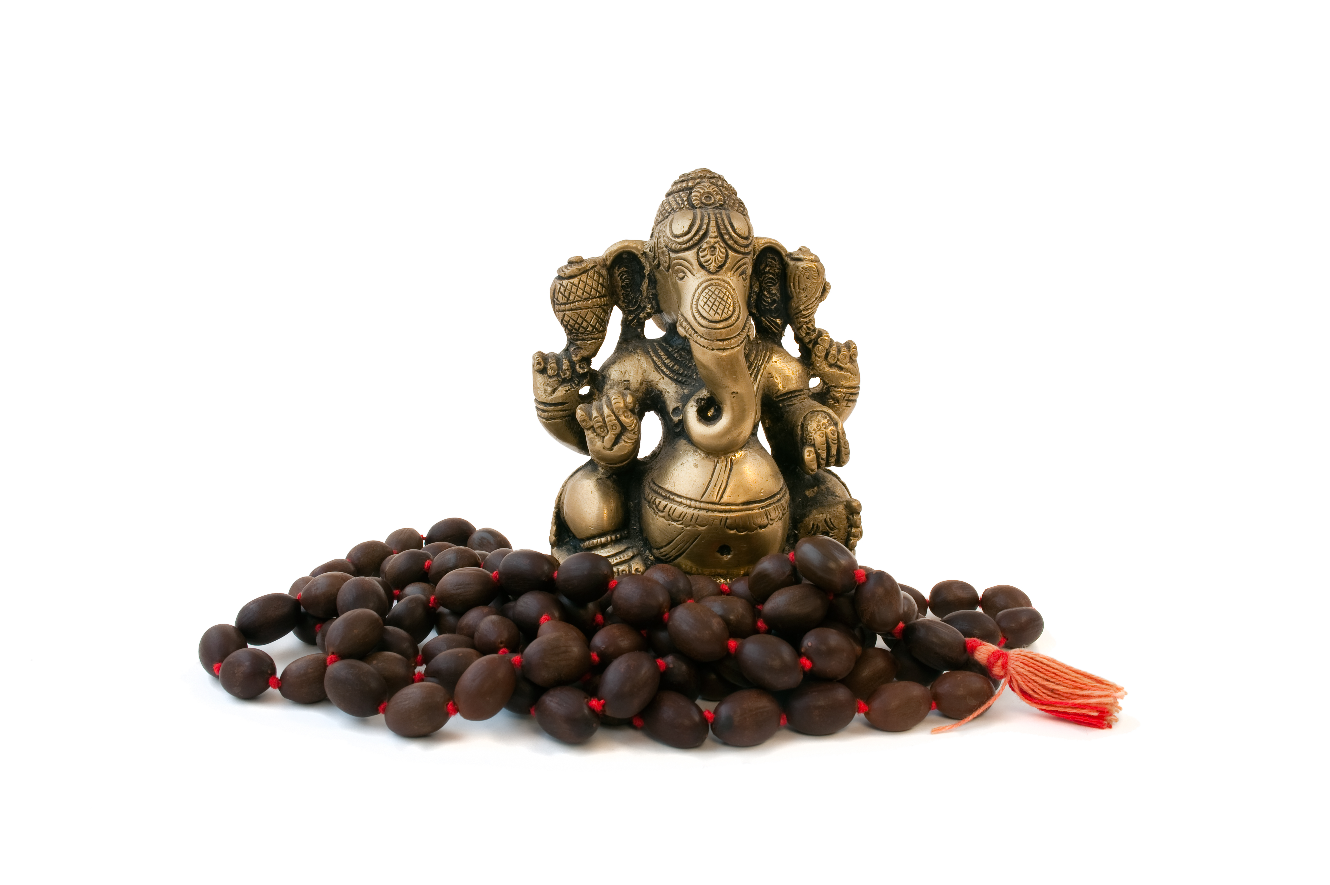 Lord Ganesha Hindu Wedding Blessing | HuffPost Life
