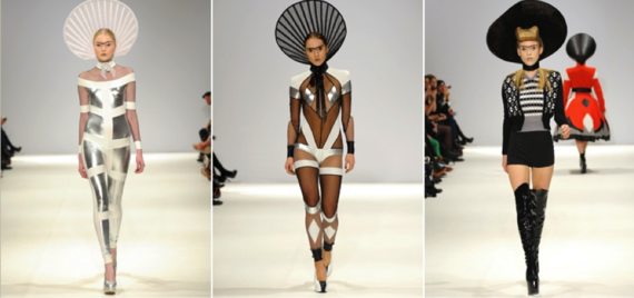 2015-09-18-1442561819-858338-PamHogg2.png