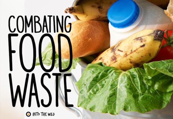 2015-09-18-1442572134-7189915-foodwaste.png